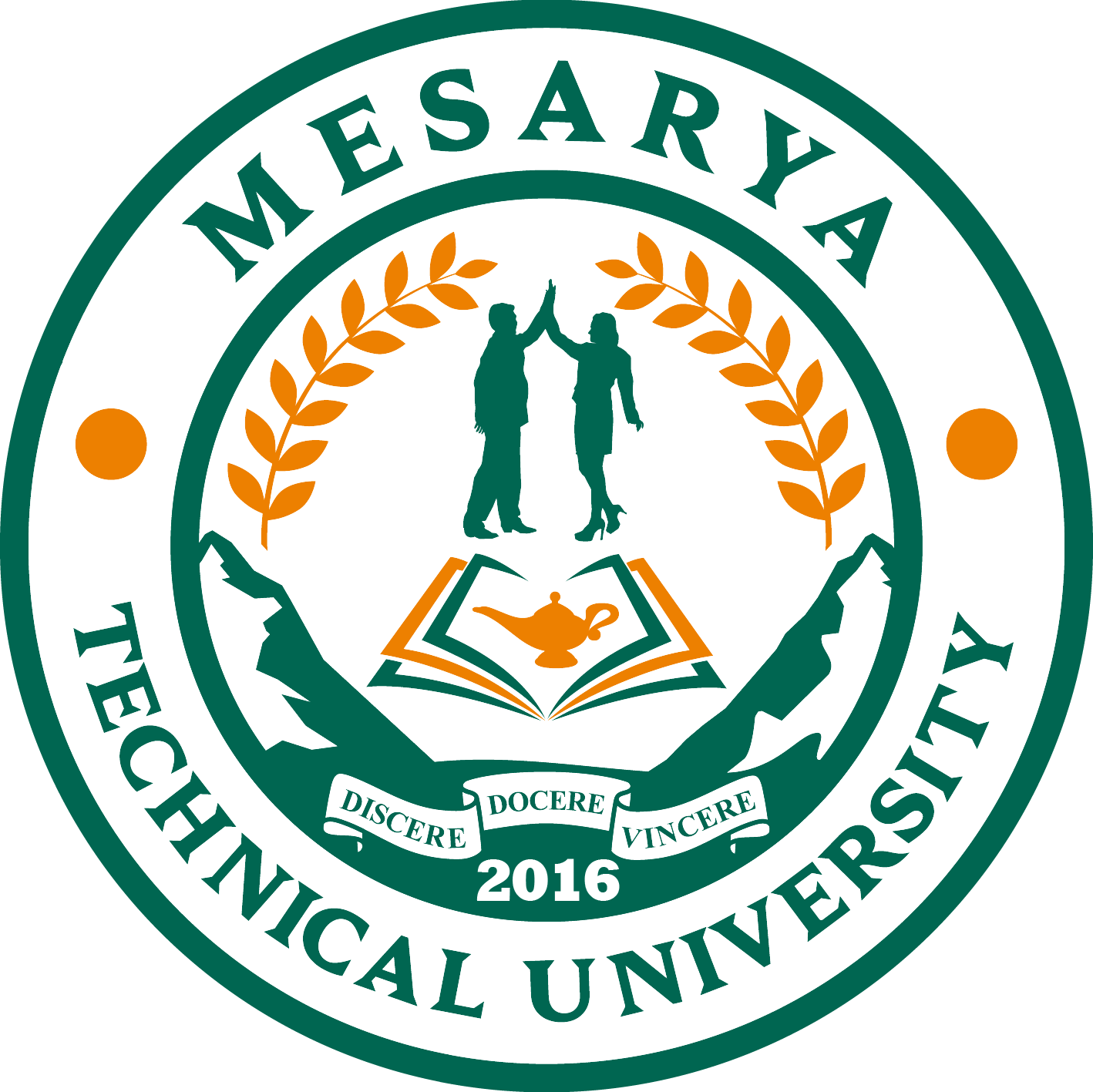 Mesarya Technical University
