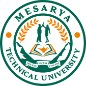 MTU%20ve%20UCECL/Design2/MESARYA%20TECHNICAL%20UNIVERSITY/MESARYA%20TECHNICAL%20UNIVERSITY/MESARYA%20TECHNICAL%20UNIVERSITY.png
